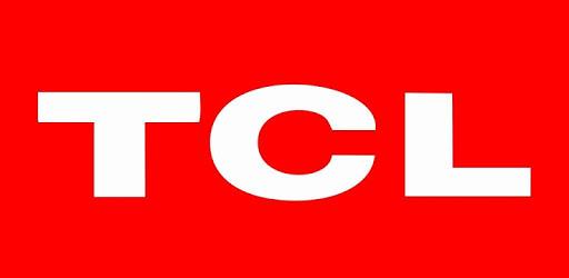 TCL Promoter apk