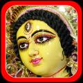 Durga Mata Wallpaper New HD Icon
