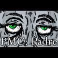 PMC: Padre Icon