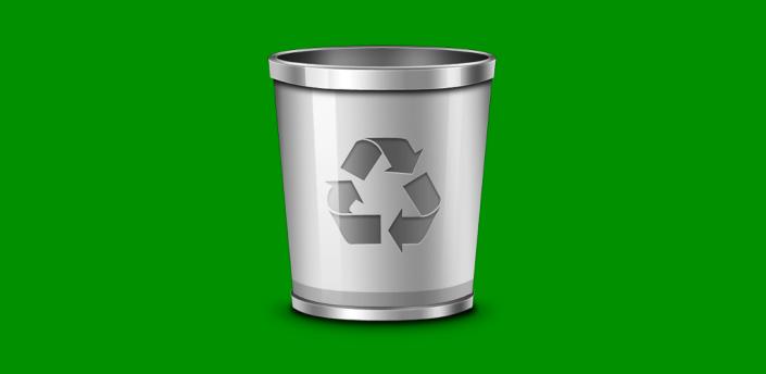 Recycle Bin apk