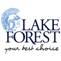 Lake Forest School District Icon