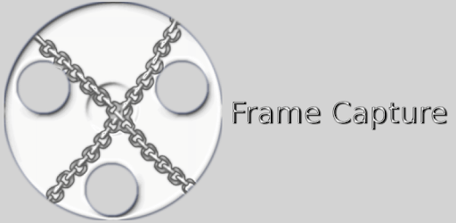 Frame Capture apk