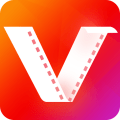 Video Downloader - Fast Download Videos And Photo Icon