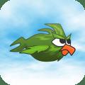 Amazing Bird Challenge Icon