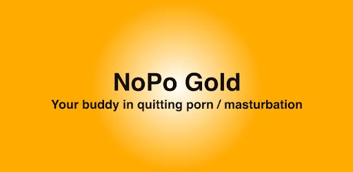 Quit Porn for Good / Stop Masturbation: NoPo Gold apk
