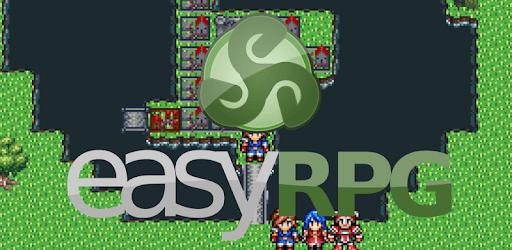 EasyRPG for RPG Maker 2000 apk