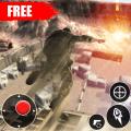 Epic Free Firing Survival Squad Battlegrounds 2k21 Icon