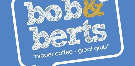 Bob & Berts apk