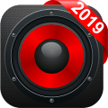 Speaker Booster Full Edition Icon