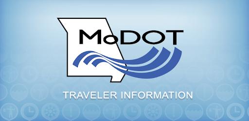 MoDOT Traveler Information apk