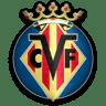 Villarreal Noticias Icon