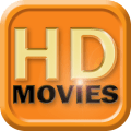 HD Movies Free 2019 - Watch HD Movie Free Online Icon