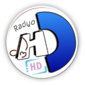 Radyo HD Icon