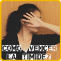 Como Vencer la Timidez Icon