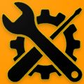 EZ Tool - Active.sav File GFX Tools 90 FPS Icon