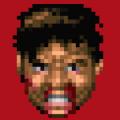 Freedoom Icon