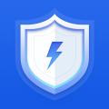 Super Antivirus–cleaner, Applock, Security,Booster Icon