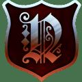 Naroth Icon