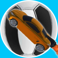 Super Ball League Icon
