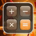 Calculator For Everything Icon