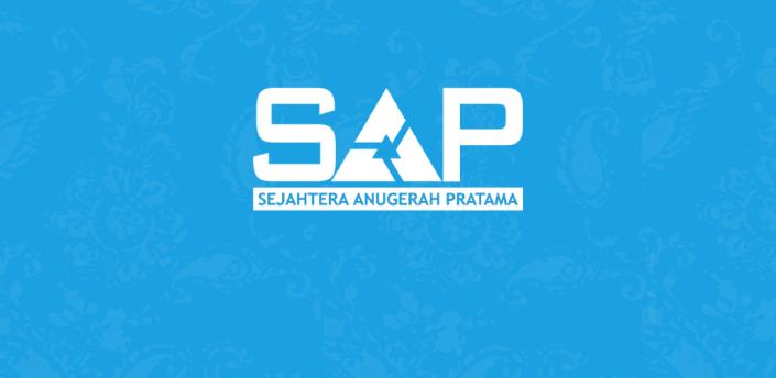 SAP CBO apk