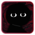 FNF Friday Night Funny fear mod Bob Character Test Icon