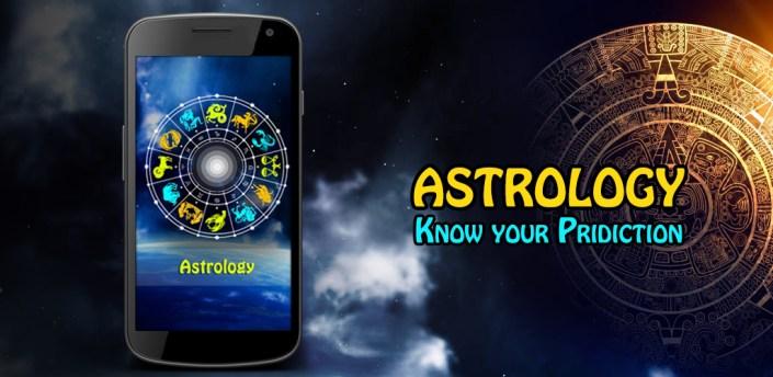 Daily Astro apk