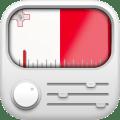 Radio Malta Free Online - Fm stations Icon