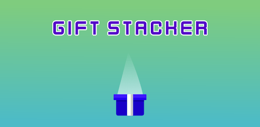 Gift Stacker apk