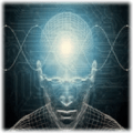 Astral Projection ★Audio★ Icon