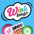 Wink Bingo: Real Money Bingo Games & Online Slots Icon