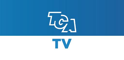 TCA TV para Set-Top Box apk