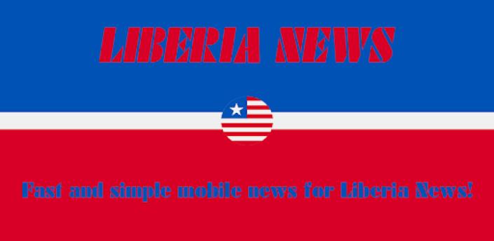 Liberia News apk