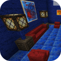 Decorations Mod for MCPE Icon