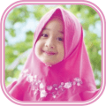 Sholawat Aishwa Nahla Offline Lengkap Icon