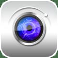 iProView Plus Icon