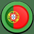 Portuguese Memes Icon