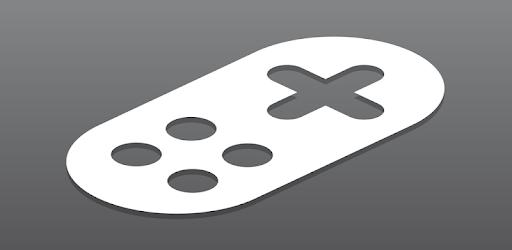 Smartplay Remote apk