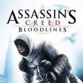 Assassin Creed - Bloodlines Icon
