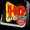 HD Movies Pro Icon