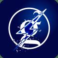 Groestlcoin Eclair Mobile Icon