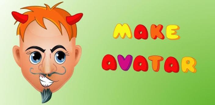 Make Avatar apk