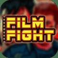 Film Fight Icon