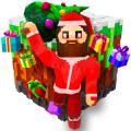 PrimalCraft: Cubes Craft & Survive Game Icon