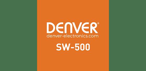 DENVER SW-450 apk