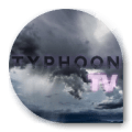 Typhoon TV MOD Icon