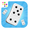 Dominoes PlaySpace Icon
