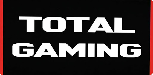 Total Gaming videos for free fire lover apk