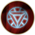 Arc - Icon Pack Icon