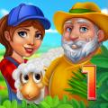 Farm Mania Icon